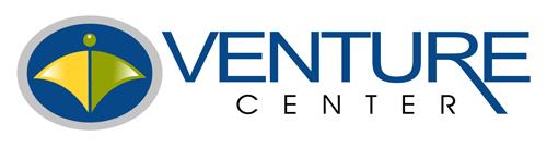 Entrepreneurship Development Center,Pune